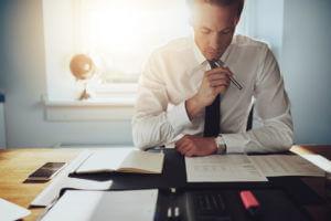 Cómo concentrarse en el trabajo: enemigos y aliados