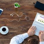 Como calcular a produtividade dos empregados
