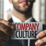 Como mudar a cultura organizacional em dez passos