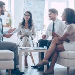 Habilidades interpessoais de candidatos: porquê e como avaliá-las