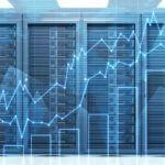 Produtividade global da empresa: conceito e cálculo