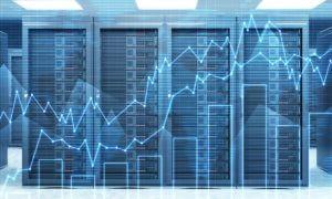 Productividad global de la empresa: concepto y cálculo