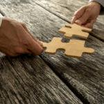 Job Fit Assessment, chave na retenção de talento