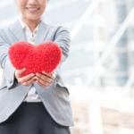 Como descobrir a sua paixão e levá-la a cabo com êxito