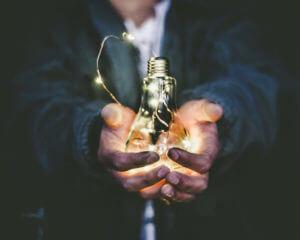 6 claves definitivas que te ayudarán a captar el mejor talento