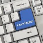 O uso do blended learning na formação profissional em inglês