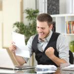¿Por qué apostar por la promoción interna de una empresa?