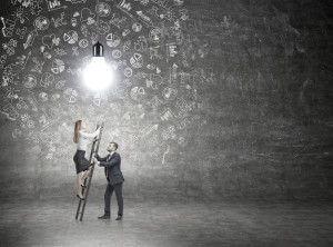 Innovación, una práctica abierta a toda la organización