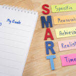 Sé inteligente: cómo establecer objetivos SMART en la empresa