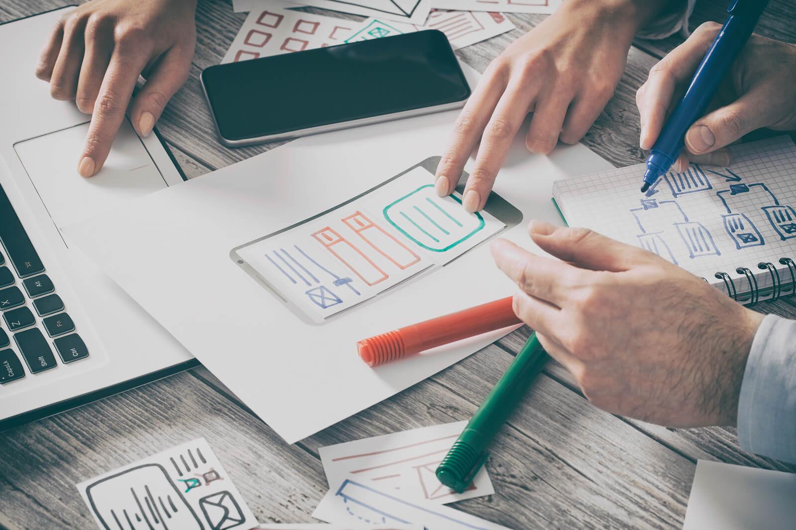 5 apps para planificar tareas en el trabajo │Blog Capital Humano