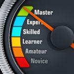 Prática deliberada ou como ser um especialista em qualquer campo
