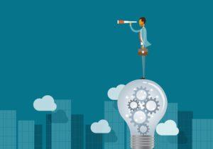 Planning analytics: la visión que hace diferente al negocio