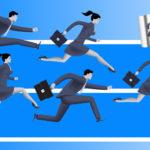 7 qualidades profissionais que o converterão num bom líder