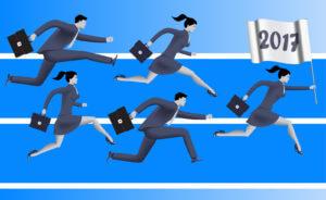 7 cualidades profesionales que te convertirán en un líder eficiente