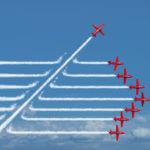 O que é a inovação disruptiva e o que não é? Chaves do conceito