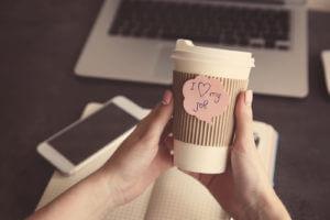 El compromiso laboral: la llave del éxito empresarial