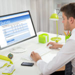 Questionário de satisfação no trabalho: 5 dimensões chave