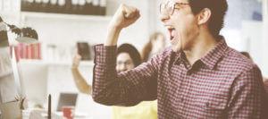 Satisfacción laboral y productividad: ¿cómo conseguir que funcionen?