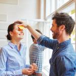 3 dinâmicas de comunicação para trabalhar a nível interno