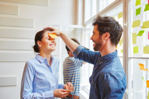 3 dinámicas de comunicación para trabajar a nivel interno