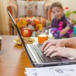 Conciliação da vida laboral e familiar: uma oportunidade para as empresas