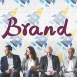 Employer branding: 7 tendencias que marcarán el 2018