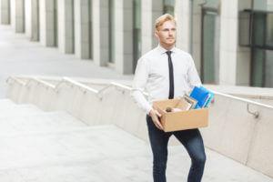 Movilidad laboral funcional y geográfica: tipos y características