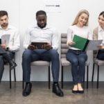 Tipos de entrevistas de trabajo: modalidades y sus respectivos usos