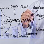 7 conselhos para fazer coaching a alguém mais experiente