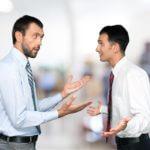 Seis chaves para ser um grande persuasor