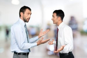 Seis claves para ser un gran persuasor