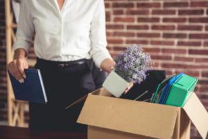 El despido disciplinario: concepto, causas y coste para la empresa