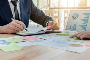 Formación bonificada para empresas: 10 pasos para conseguirla