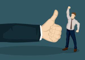 6 indicadores de Recursos Humanos essenciais na gestão de pessoas