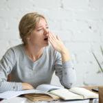 El absentismo presencial: ¿qué pueden hacer las empresas?