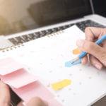 5 ferramentas para criar quadrantes de trabalho de forma fácil y eficaz