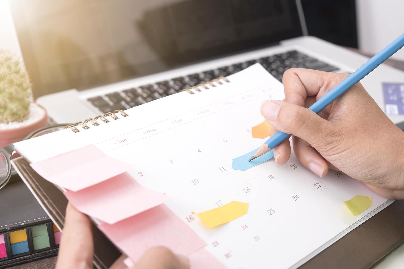 5 herramientas para crear cuadrantes laborales de forma fácil y eficaz