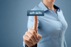 Las 'soft skills': habilidades blandas para triunfar en 2018