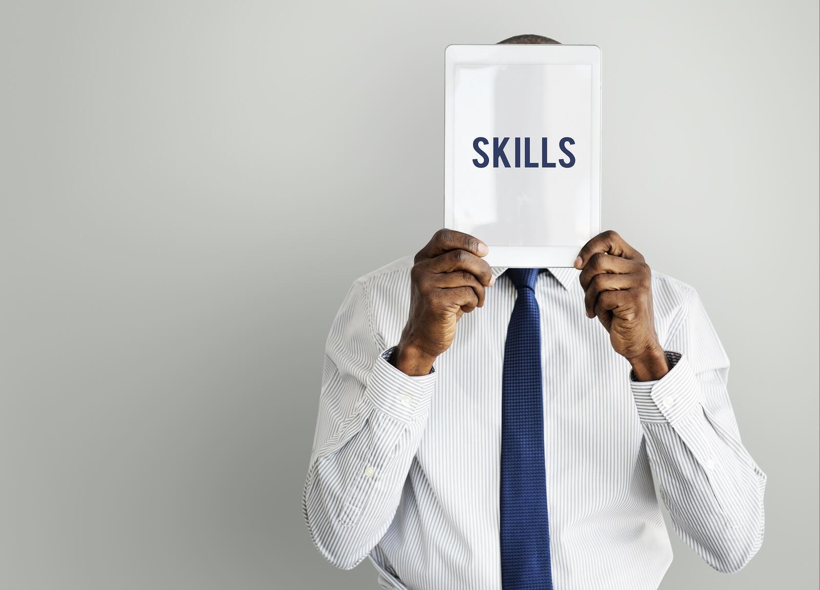 El talento digital: ¿saben las empresas cómo impulsarlo?
