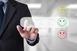 Las 10 causas principales de recibir una mala evaluación del desempeño