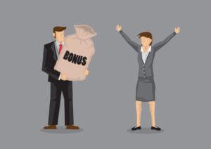 Complementos salariales: pautas para su correcta concesión