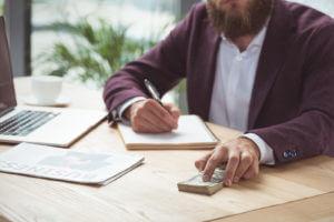 Los complementos salariales: concepto, tipos y aplicación
