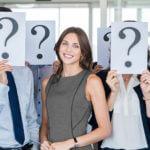 «Killer questions» ou como filtrar os candidatos mais idóneos