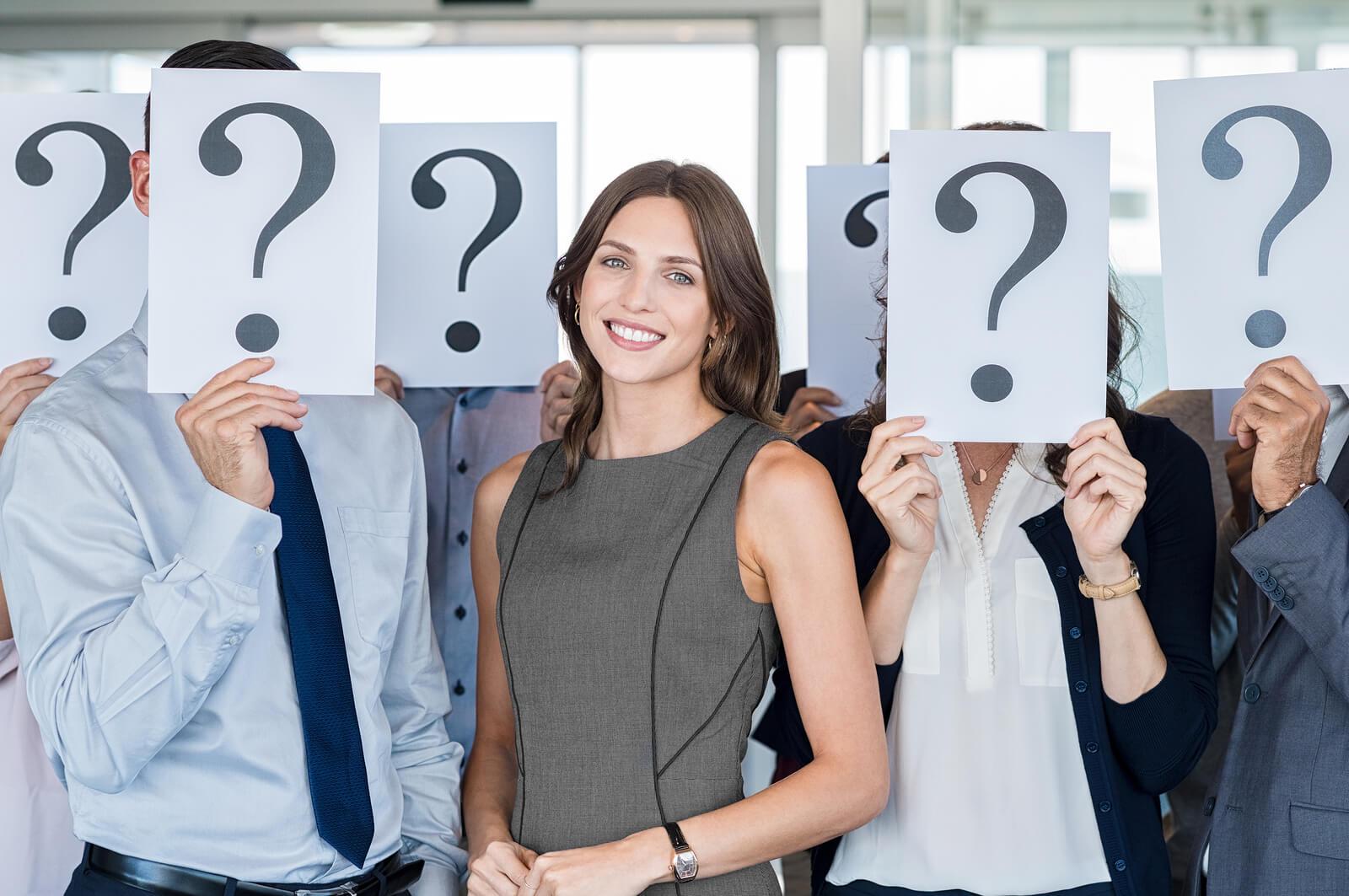 Killer questions o cómo filtrar a los candidatos más idóneos