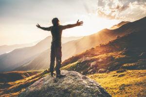La investigación nos muestra la mejor manera de motivar