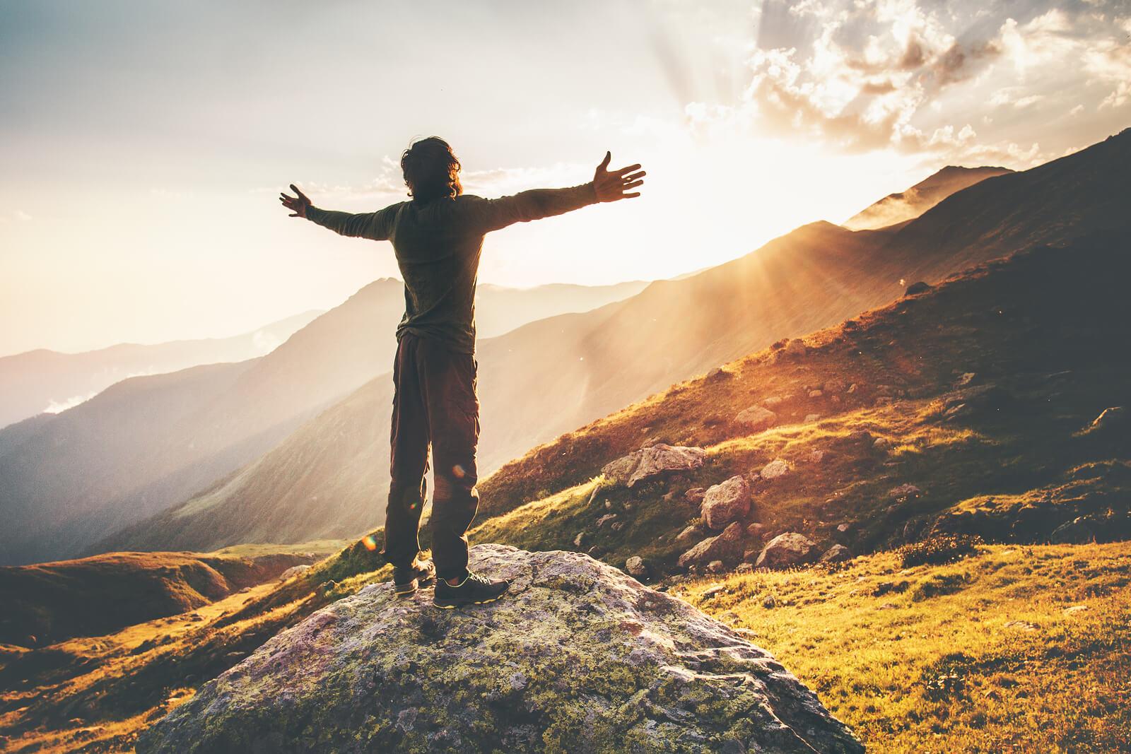 A investigação mostra-nos a melhor forma de motivar