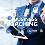 3 modelos de coaching laboral mediante PNL