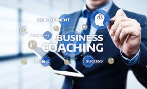 3 modelos de coaching laboral mediante PNL