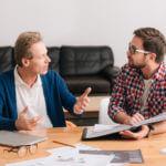 Aprendizaje informal, la forma más natural y efectiva de capacitación