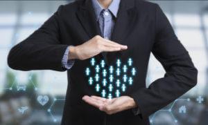 'Employee centricity': cómo mejorar la experiencia del trabajador